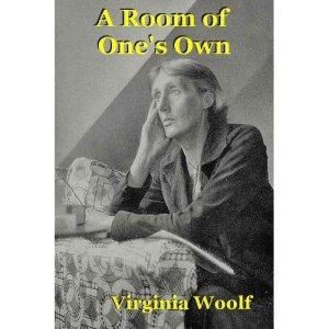 social oppression virginia woolf