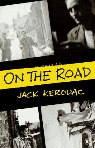 the importance of friendship in the book on the road by jack kerouac From the perspective of jack kerouac, the power of friendship and love  jack kerouac's on the road  kerouac treats race and marginality in the book.