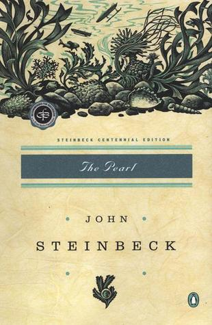 a review of the plot in john steinbecks book the pearl The pearl (the originals) has 4 reviews and 2 ratings reviewer ciarasmagnet  wrote: this book is awesome  by john steinbeck 40.