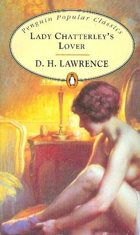 lady chatterleys lover review Download pdf lady chatterleys lover reviews complete guide its this sort of great read it is probably the most awesome book i have read i am just very.